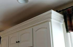 decorative crown moulding home depot crown molding home depot home depot crown moulding corners home