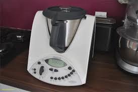 le de cuisine qui fait tout cuisine qui fait tout nouveau a teste le thermomix aline