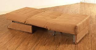 Slumberland Sofas Slumberland Prefect Sofa Bed