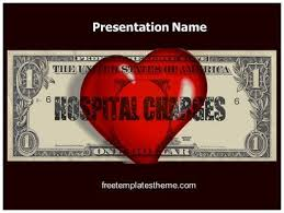 47 best free accounting and financial powerpoint ppt templates