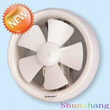 round bathroom exhaust fan round bathroom exhaust fan suppliers