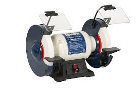 rikon power tools 80 805 8