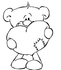 pbs kids coloring pages many interesting cliparts