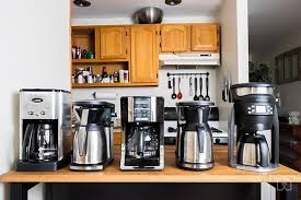 best under cabinet coffee maker mr coffee under cabinet coffee maker coffee drinker