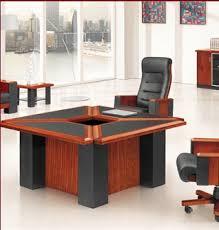 mobilier de bureau caen equipement bureau inspirant galerie mobilier de bureau copieur