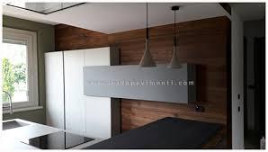 rivestimento legno pareti rivestimenti in legno a parete leida pavimenti