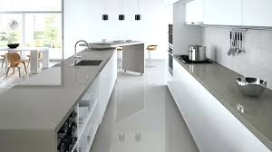 kitchen island bench ideas modern kitchen bench modern kitchen benchtop ideas modern timber