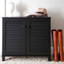 Home Depot Closet Organizers Shoe Cabinet Shoe Storage Closet Storage U0026 Organization The