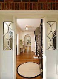 251 best doors u0026 entrys images on pinterest home front entry