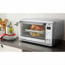 Amazon Oster Toaster Oven Combination Wall Oven Stainless Steel Convection Microwave Ovens