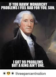 I Got 99 Problems Meme - 25 best memes about i got 99 problems but i got 99