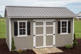 How Much Does It Cost To Build A Pole Barn House by Storage Shed Solutions Financing Options On Site Delivery