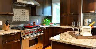 cost to redo kitchen cabinets page 12 home design and interior pandoraoutletsale2016 us