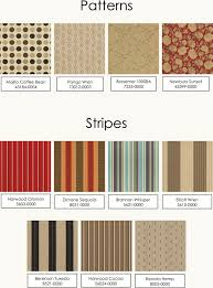 Outdoor Material For Patio Furniture Outdoor Upholstery Fabric Uk Spurinteractive
