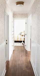Hardwood Floor Wallpaper 421 Best Floor Images On Pinterest Home Architecture And Homes