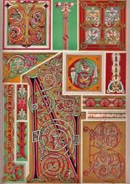 turkish design antique prints from owen jones the grammar of