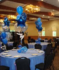balloon delivery in atlanta balloons atlanta balloon delivery buy balloons kids birthday