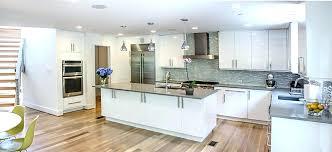 cuisine maisons du monde cuisine maison du monde cuisine cuisine instriel cuisine maison du