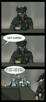 Funny Dark Souls Memes - pin by shadow on bloodborne pinterest dark souls bloodborne