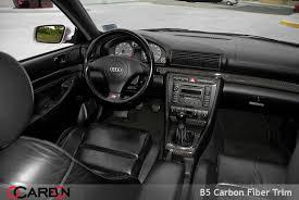 2001 audi a4 interior audi a4 b5 cars 2017 oto shopiowa us