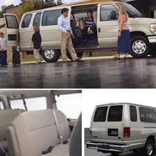Car Service From Orlando Airport To Port Canaveral Orlando Transportation Group Orlando Airport Shuttle Port