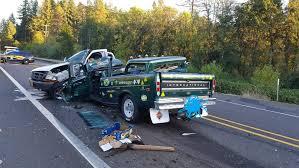 dexter man 18 killed in crash on highway 58 local eugene oregon