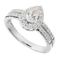 Walmart Wedding Rings by Wedding Rings Wedding Rings Gold And Diamond Walmart Wedding