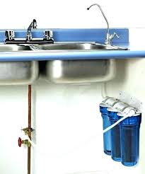 kitchen sink leaking underneath kitchen sink pipes leaking name views size kitchen sink drain repair