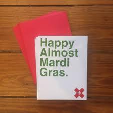 coast happy cards coast press