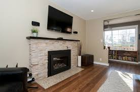 fireplace remodel austin on with hd resolution 3264x1840 pixels