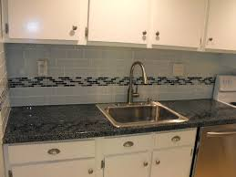 tile accents for kitchen backsplash tile accents for kitchen backsplash kitchen contemporary kitchen