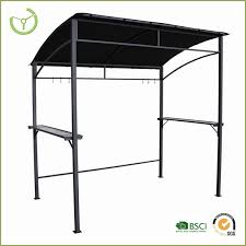 bbq tent canopy gazebo tent canopy gazebo tent suppliers and manufacturers