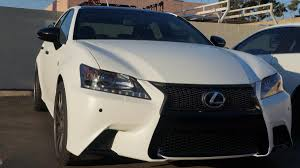 lexus gs 350 awd 2013 100 reviews lexus gs300 f sport on margojoyo com