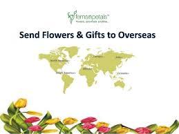 send flowers internationally 28 how to send flowers internationally international flower