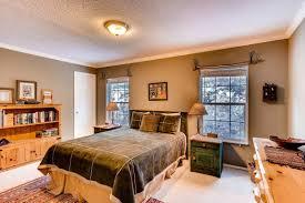 Girls Bedroom Swing Chair Hanging Chair For Bedroom Diy Living Room Hammock Inside Fantastic