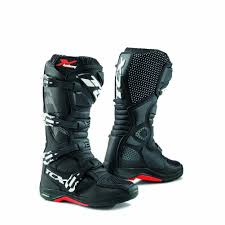 moto x boots tcx x helium michelin boots by atomic moto