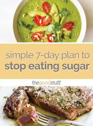 best 25 pcos meal plan ideas on pinterest lchf meal plan diet