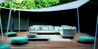 pavilion patio furniture paola lenti pavilion furniture outdoor collections
