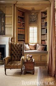 home interior design books best 25 interior design books ideas on interior