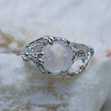 moonstone engagement rings moonstone engagement ring meaningn ivelfm house magazine ideas