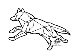 wolf tattoos png transparent images free clip arts sanyangfrp