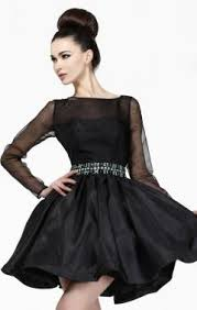semi formal dresses online store queenieaustralia