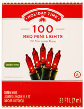 time indoor outdoor lights ebay