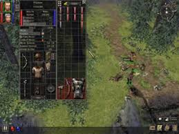 donjon siege dungeon siege legends of aranna review gamerevolution