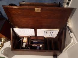 Lockable Desk Lockable Desk Local Classifieds Buy And Sell In The Uk And