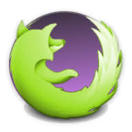 orweb apk orfox tor browser for android 38 0 alpha apk by the tor