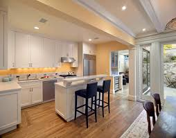 outofhome classical and modern style kitchen designs