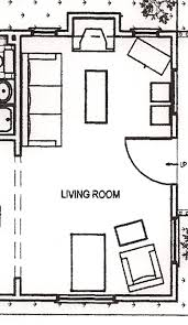 living room floor planner living room floor plan ideas home design