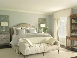 Interior Of Bedroom Image Best 25 Foot Of Bed Ideas On Pinterest Best Beds Bed With