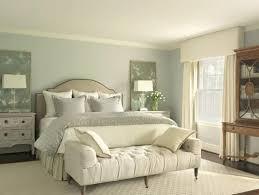 Chaise Beds Best 25 Armchair Bed Ideas On Pinterest Folding Bed Mattress